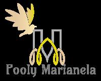 Pooly marianela
