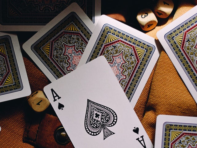 Factors To Consider While Choosing An Online Poker Website Pooly Marianela